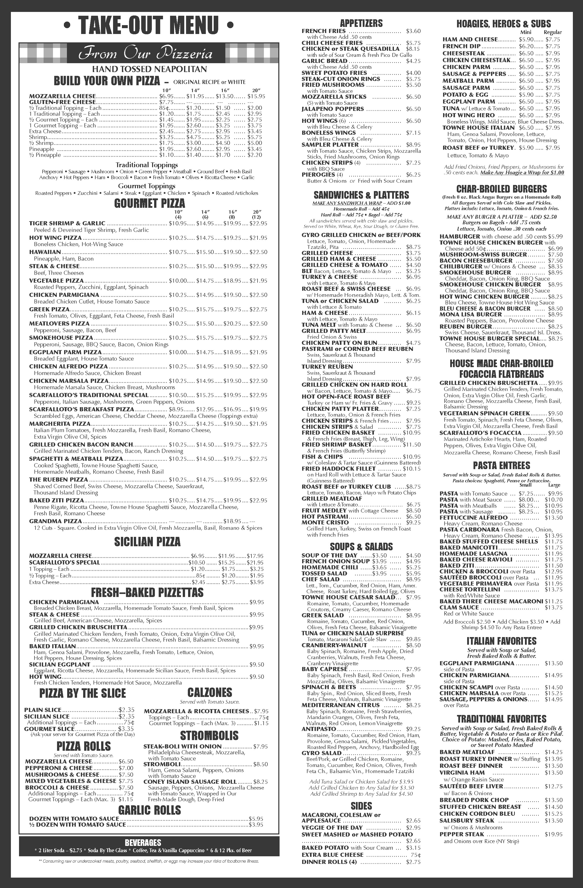 Scarfalloto's-Take Out Menu(1)_Page_2.jpg