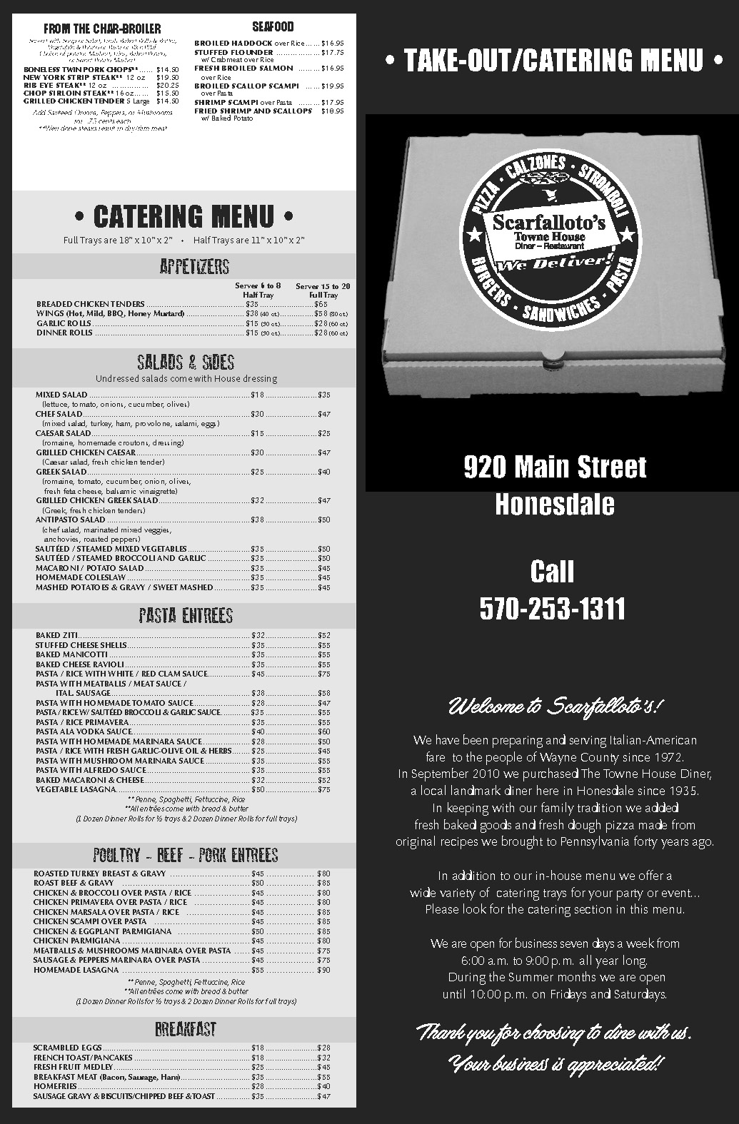 Scarfalloto's-Take Out Menu(1)_Page_1.jpg
